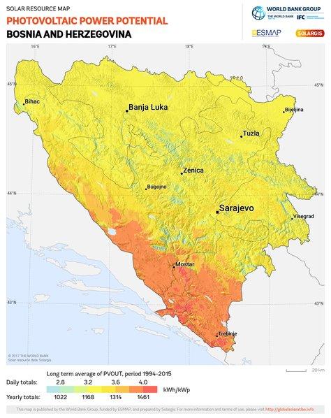 Solar resource maps and GIS data for 180+ countries   Solargis on croatia map, luxembourg map, eritrea map, bulgaria map, srebrenica massacre, monaco map, serbia map, austria map, iran map, bosnian war, vatican city map, turkey map, estonia map, albania map, slovakia map, slovenia map, republika srpska, macedonia map, hungary map, ukraine map, kosovo map, republic of macedonia, san marino map,