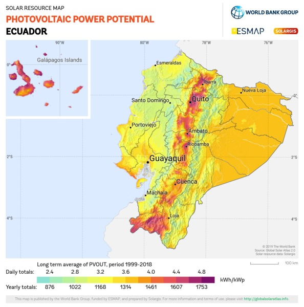Solar resource maps and GIS data for 180+ countries | Solargis on map of caye caulker, map of burning man, map of cave, map of jeju island,