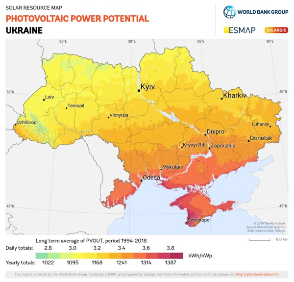 Solar resource maps and GIS data for 180+ countries | Solargis on algeria world map, hungary on world map, bosnia world map, poland world map, belarus world map, ireland world map, germany world map, israel world map, vietnam world map, china world map, mongolia world map, belgium world map, russia world map, serbia world map, albania world map, georgia world map, turkmenistan world map, norway world map, a turkey on world map, black sea world map,